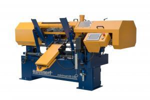 Minimat 65 CNC Supporte
