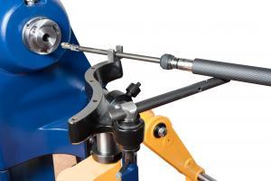 VB36 Werkzeugauflage
