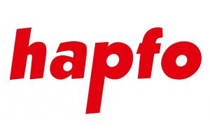 Hapfo Maschinen